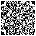 QR code with Sal's Town Shore Restaurant contacts