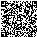 QR code with Accu-Check Home Inspections contacts