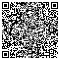 QR code with Bobby Rubinos contacts
