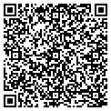 QR code with Art Systems Of Florida contacts