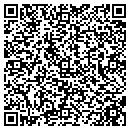 QR code with Right Way Plbg-Central Florida contacts