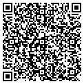 QR code with Care Iv Home Health contacts