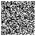QR code with Indian River Trailers contacts