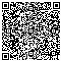 QR code with L William Construction Inc contacts