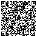 QR code with Direct To You Entertainment contacts