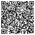 QR code with Time Warner contacts