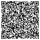 QR code with Happy & Healthy Products Inc contacts