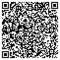 QR code with Matlacha Island Cottages Inc contacts