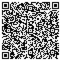 QR code with Dr Steven J Hochfelder DMD contacts