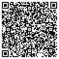 QR code with Angel Cruses & Tours Inc contacts