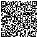 QR code with Hired Hearts Inc contacts