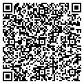 QR code with Alpine Circuits contacts
