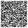 QR code with Crime Site Cleaners Inc contacts