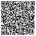 QR code with Brazilian Food Market contacts