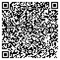 QR code with Air Transport Intl Ltd Lblty contacts