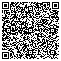 QR code with Transmaxx Real Estate contacts