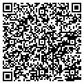 QR code with Kittys Kritters contacts