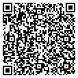 QR code with Quality Inn contacts