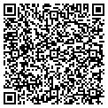 QR code with Susan Aprill Law Offices contacts