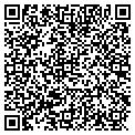 QR code with Aids Memorial Bells Inc contacts