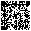 QR code with A & R Counseling contacts