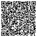 QR code with Marine Trailer Enterprises Inc contacts