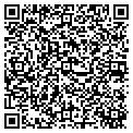 QR code with Acquired Collections Inc contacts