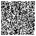 QR code with Cross Timbers Oil Co contacts