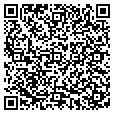 QR code with Jolly Roger contacts
