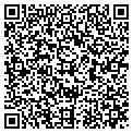 QR code with TNT Fireant Services contacts