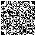 QR code with Florida Hospital Center contacts