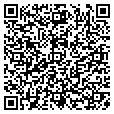 QR code with Nomo Pest contacts