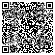 QR code with Curtco Inc contacts