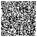 QR code with Med-Care In 24 Hours contacts