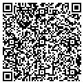 QR code with Billys Stone Crabs Inc contacts