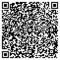 QR code with Trinity Services Group contacts
