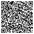 QR code with Assist 2 Sell contacts