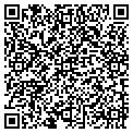 QR code with Florida Statewide Mortgage contacts