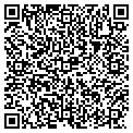 QR code with Naugle Peyton Hall contacts