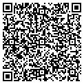 QR code with Max & Mary Turner Furniture contacts