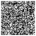 QR code with Vinnies Prime Meats contacts