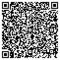 QR code with Southwest Broward Vol Fire contacts