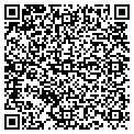 QR code with CNR Consignment Store contacts
