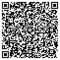 QR code with Lee's Luggage & Travel contacts