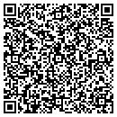 QR code with Do-Right General Contractors contacts