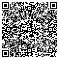 QR code with Spaceport Imaging contacts