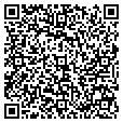 QR code with Jerrys MB contacts