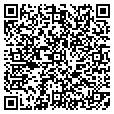 QR code with T Fashion contacts
