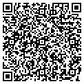 QR code with Southbridge Park contacts