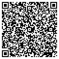 QR code with Scrounger Trucking Inc contacts
